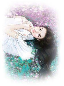 沈浪和苏若雪小说全文免费阅读