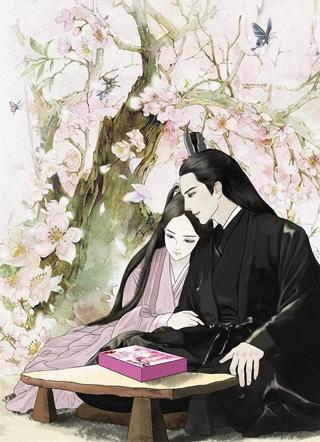 农门辣妻:仙师大嫁来种田