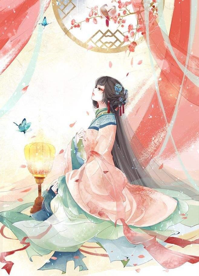 洛诗涵和战寒爵小说免费阅读全文听书